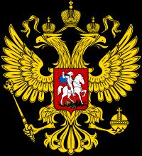 Нотариус города Москвы Иванова Марина Николаевна